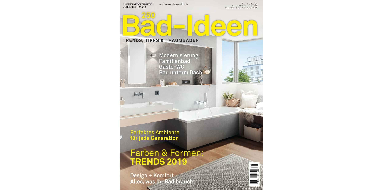 250 Bad-Ideen · cpz.de